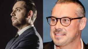 Slachtoffer Bende van Nijvel overweegt klacht tegen comedian Xander De Rycke