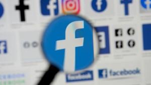 """""""Oplossing in de maak voor social profit op Facebook"""""""