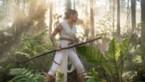 Nieuwe Star Wars is epische ruimtewestern met lange aanloop