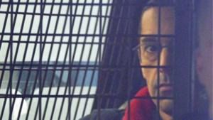 Dutroux-handlanger Michel Lelièvre in elkaar geslagen en beroofd in Anderlecht