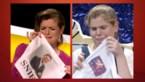 Zakdoeken worden bovengehaald in eindspurt 'De Slimste Mens'