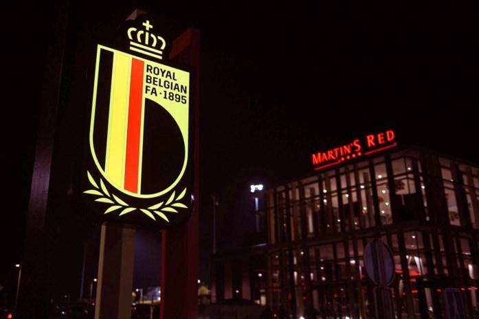 """Waals minister: """"Wij hebben ideale plek voor nieuw stadion Rode Duivels"""""""