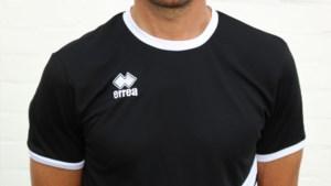 Ronny Achten nieuwe coach van Park