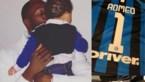 Romelu Lukaku viert eerste verjaardag zoontje met toepasselijk cadeautje