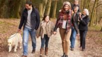 Uittips voor het hele gezin tijdens de kerstvakantie