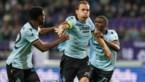 Club bewijst wat iedereen al weet: het is de nieuwe nummer 1 van België