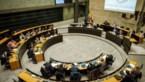 Provincie en Leopoldsburg dagen Defensie voor rechter voor onteigening Reigersvliet