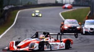 Circuit Zolder investeert 1 miljoen euro in verbetering circuit