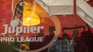 Propere Handen: jaarlijkse bijdrage van Belgische voetbalclubs aan clearinghouse bekend
