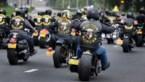 "Dit is ""Hellburg"": Limburgse Hells Angels fusioneren"