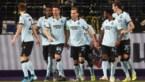 Loting halve finales Croky Cup levert geen clash tussen Club Brugge en Antwerp op