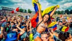 Tomorrowland nog zeker tot 2034 in De Schorre in Boom