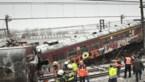 Infrabel tekent hoger beroep aan tegen vonnis treinramp Buizingen