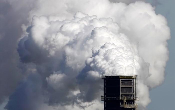 België zakt verder weg in internationale klimaatranking
