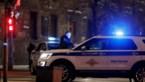 Schoten nabij hoofdkwartier Russische geheime dienst: zeker drie doden