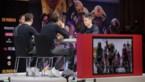 Wout van Aert rijdt in 2020 opnieuw de Tour, ook Tom Dumoulin van de partij