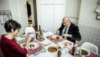 Afscheid van De Vis en Broers, twee kleurrijke Limburgse burgemeesters