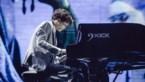 Genkenaar Benjamin Ceyssens wint Belgium's Got Talent