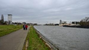 Logistieke topper strijkt neer in Beringen: 350 extra jobs