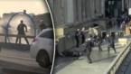 Onbekende held van de aanval op de London Bridge getuigt voor het eerst