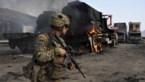 Amerikaanse soldaat omgekomen in Afghanistan, Taliban eist aanslag op