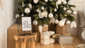 SHOPPING. Last minute kerstcadeaus die in de smaak vallen