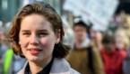 Parket seponeert onderzoek naar urine-bekogelaars van Anuna De Wever op Pukkelpop