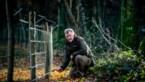 De komst van de wolf naar Limburg zette het leven van deze man op zijn kop
