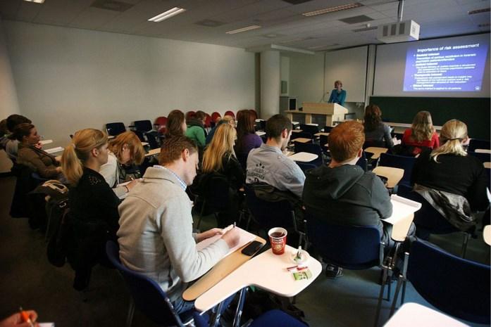 Universiteit Maastricht getroffen door grote cyberaanval
