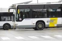 Man riskeert 10 maanden cel omdat hij over billen van vrouw wrijft op bus