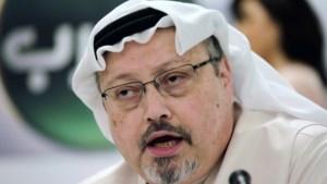 Saoedische justitie laat breinen moord Khashoggi buiten schot
