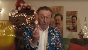 Kampioenenfilm na vijf dagen al best bekeken Vlaamse film van 2019