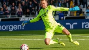 Waarom de muur van Club Brugge ongezien is in het voetbal