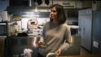 """Vrijwilligers bij Café Anoniem: """"Ze weten heel snel dat ze bij mij niets moeten proberen"""""""