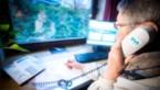 Tele-Onthaal ontving tijdens kerstavond opvallend veel oproepen van eenzame mensen