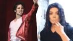 Is Michael Jackson verrezen? Fans eisen DNA-test van imitator om zekerheid te krijgen