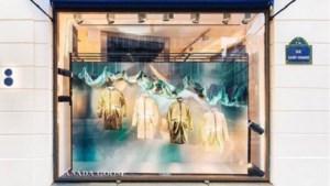Beroemde Parijse winkel Colette krijgt eigen documentaire