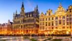 Recordjaar voor toerisme in Brussel