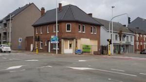 Vijf jongeren vonden de dood aan dit café, nu koopt de Vlaamse overheid het