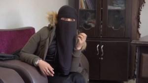 Teruggekeerde IS-vrouw Fatima B. verzet zich niet meer tegen veroordeling