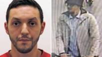 """""""Man met het hoedje"""" en drie andere verdachten van aanslagen Brussel blijven in cel"""