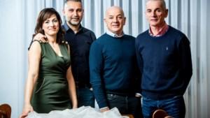 Deze vier familieleden verloren in 2014 hun job bij Ford Genk