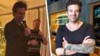 Ambiance ten huize Sergio Herman: sterrenchef laat zich filmen tijdens valse versie van 'Last Christmas'