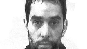 Belg Oussama Atar brein achter alle aanslagen in 2015 en 2016