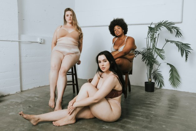 Instagram start met campagne om positief lichaamsbeeld te promoten
