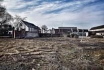 Nieuw Huis van de Burger kost 5 miljoen euro