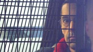 Parket start onderzoek naar bedreigingen op sociale media tegen Michel Lelièvre