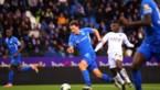 KRC Genk wint met 2-1 van Eupen ondanks te veel missers
