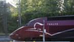 Spoorstaking Frankrijk: volgende week rijdt slechts helft hogesnelheidstreinen