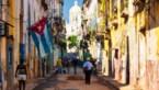 Rum, sigaren en de salsa: hiervoor reis je naar Cuba